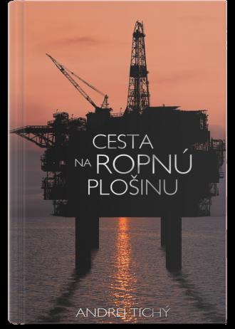 cnrp_mockup_front