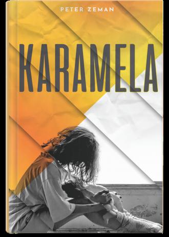karamela_mockup_front