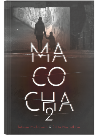 macocha2_mockup_front
