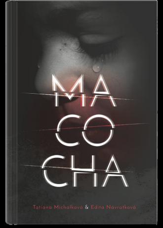 macocha_mockup_front
