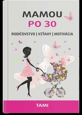 mamoupo30_mockup_front
