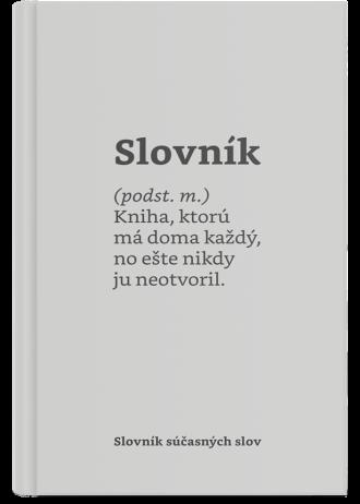 mockup_slovnik_obalka