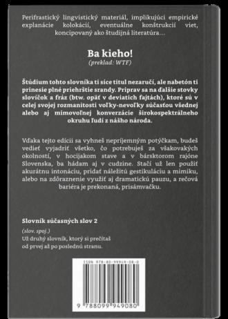slovnik2_mockup_back
