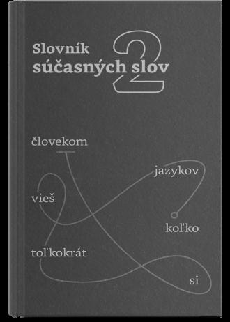 slovnik2_mockup_front