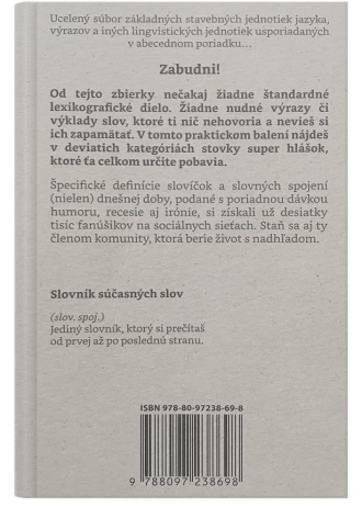 slovnik_mockup_obalka2