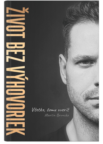 zbv_mockup_front