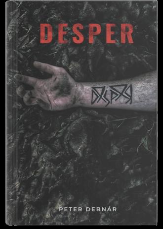 desper_mockup_front