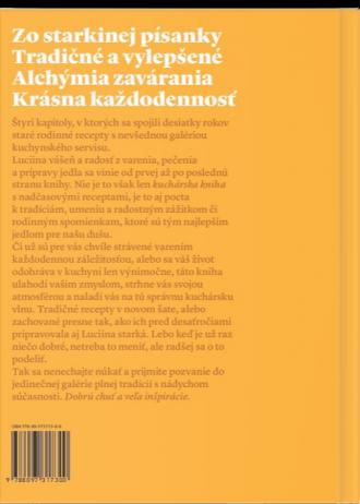 kucharka_mockup_back