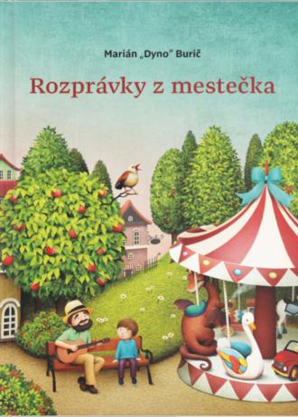 rozpravky_z_mestecka_front2